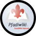 Category pfadiwiki.svg